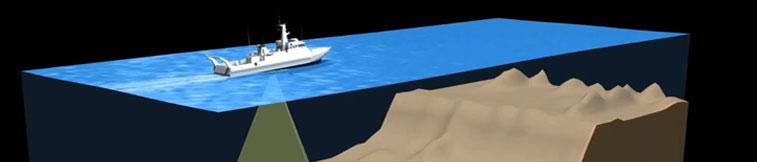 DEEP SEA MINING REGULATIONS